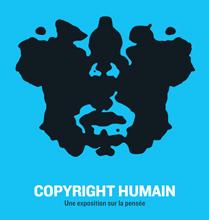 Copyright humain