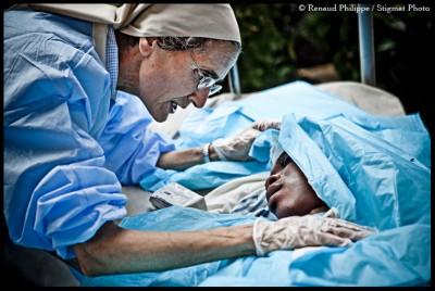 Photo : Renaud Philippe, Agence Stigmat photo
