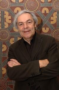 Michel Côté, nouveau directeur général du Musée de la civilisation