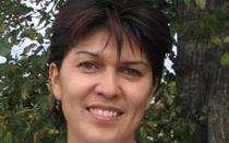 Suzy Basile