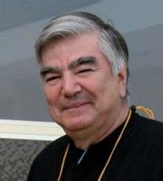 Jacques Kurtness