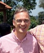 Jacques Laugrand