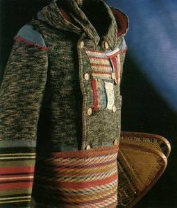 Musée de la civilisation, don de l'Honorable Serge Joyal c.p., o.c. NAC : 84-491