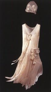 Musée de la civilisation, don de l'Honorable Serge Joyal c.p., o.c. NAC : 87-1938