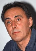 Pierre Lepage