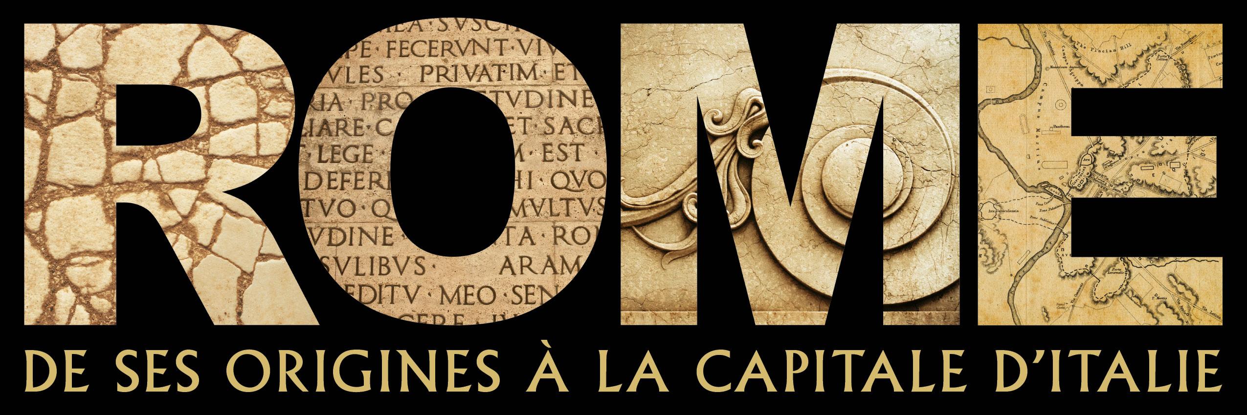rome-capitale-d-italie