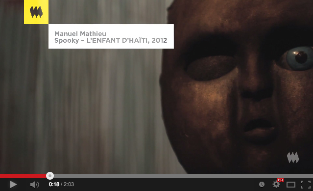 video_haiti
