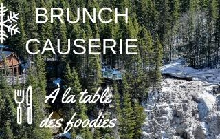 brunch-causerie