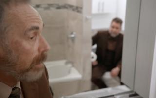 guy-bertrand-poop